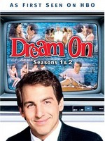 Dream On- Seriesaddict